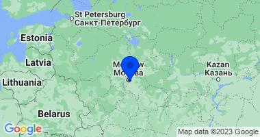 GAZPROMNEFT' - MOSKOVSKIY NPZ OAO (P) : Shareholders Board Members