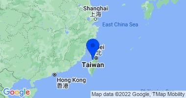 TAIWAN SEMICONDUCTOR MFG  CO  LTD  : Shareholders Board Members