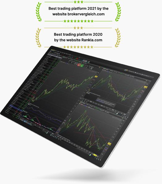 Trading automatico | le migliori soluzioni offerte da AvaTrade