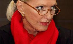 Marie elisabeth schaeffler biography - Elisabeth de senneville biographie ...